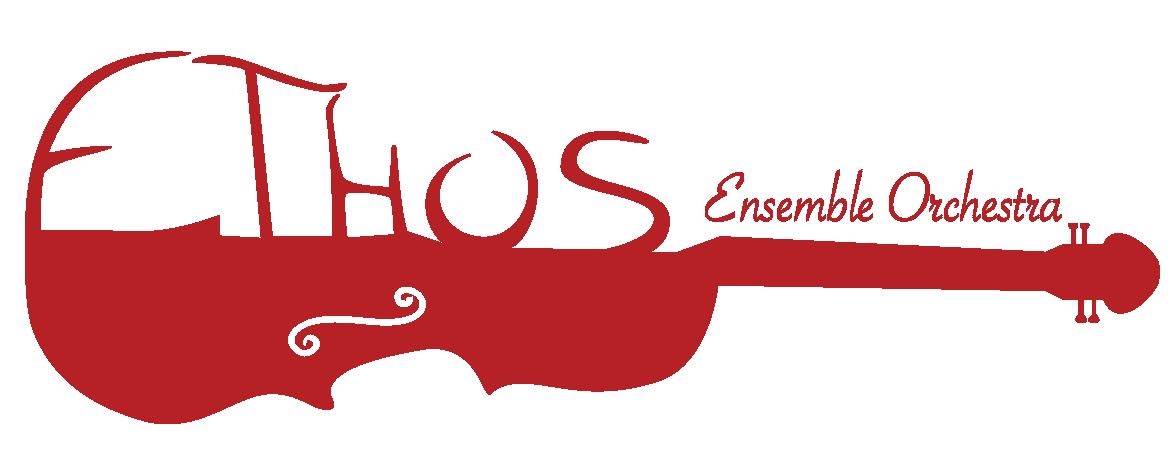 Ethos Ensemble Orchestra